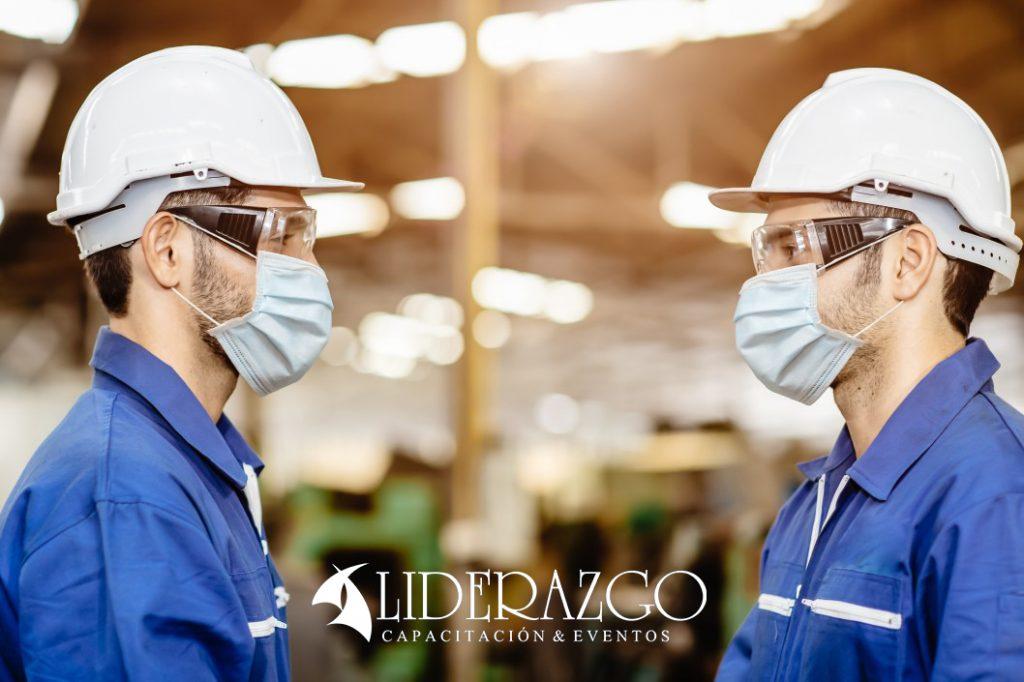 APLICACIÓN DIRECTRICES LABORALES POR CRISIS SANITARIA EN ECUADOR
