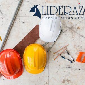 certificación riesgos laborales construccioón y obras